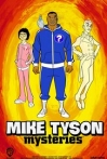 Watch Mike Tyson Mysteries Online for Free