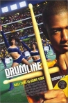 Watch Drumline Online for Free