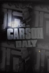 Watch Last Call with Carson Daly Online for Free