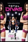 Watch E! Total Divas Online for Free