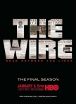 Watch The Wire Online for Free