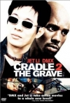 Watch Cradle 2 the Grave Online for Free