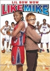 Watch Like Mike Online for Free