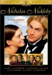 Watch Nicholas Nickleby Online for Free
