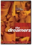Watch The Dreamers Online for Free