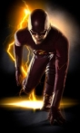 Watch The Flash Online for Free