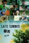 Watch Late Summer Online for Free
