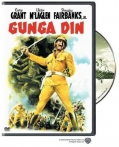 Watch Gunga Din Online for Free