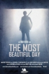 Watch The Most Beautiful Day Online for Free