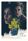 Watch The Birdcatcher Online for Free