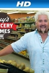 Watch Guy's Grocery Games Online for Free