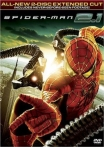 Watch Spider-Man 2 Online for Free