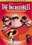 Watch The Incredibles Online for Free