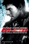 Watch Mission: Impossible III Online for Free
