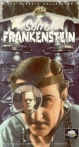 Watch Son of Frankenstein Online for Free