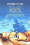 Watch Swimming Pool Online for Free