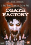 Watch Death Factory Online for Free