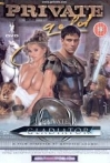 Watch Private Gold 54 Gladiator 1 Online for Free
