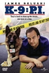 Watch K-9: P.I. Online for Free