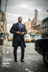 Watch Power Online for Free