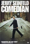 Watch Comedian Online for Free