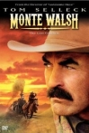 Watch Monte Walsh Online for Free