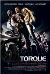Watch Torque Online for Free