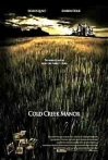 Watch Cold Creek Manor Online for Free