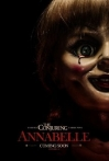 Watch Annabelle Online for Free