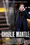 Watch Charlie Mantle Online for Free