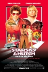 Watch Starsky And Hutch Online for Free