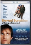 Watch Eternal Sunshine of the Spotless Mind Online for Free
