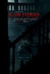 Watch Scary Stories to Tell in the Dark Online for Free