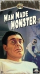 Watch Man Made Monster Online for Free