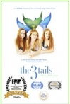 Watch The3Tails Movie: A Mermaid Adventure Online for Free