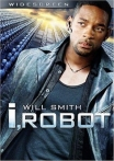 Watch I, Robot Online for Free