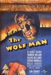 Watch The Wolf Man Online for Free