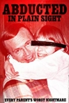 Watch Abducted in Plain Sight Online for Free