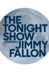 Watch The Tonight Show Starring Jimmy Fallon Online for Free