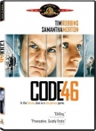 Watch Code 46 Online for Free