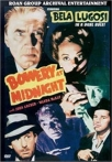 Watch Bowery at Midnight Online for Free