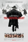 Watch The Hateful Eight Online for Free