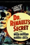 Watch Dr Renault's Secret Online for Free