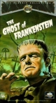 Watch The Ghost of Frankenstein Online for Free