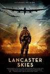 Watch Lancaster Skies Online for Free