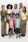 Watch Black-ish Online for Free