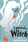 Watch I Married a Witch Online for Free