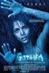 Watch Gothika Online for Free