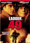 Watch Ladder 49 Online for Free