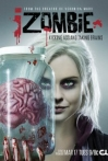 Watch iZombie Online for Free